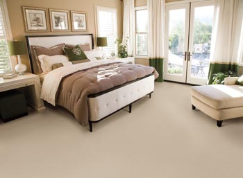 Flooring in Highland, IL