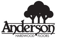 Anderson Hardwood Floors